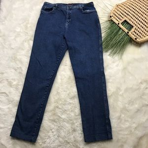 Vintage COUNTRY CHARMERS denim Pants Jeans 16